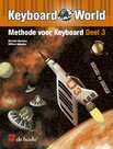 Keyboard-World-Deel-3-(Boek-CD)