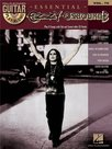 Guitar-Play-Along-Volume-70:-Ozzy-Osbourne-(Book-CD)