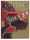 Encyclopedia-Of-Guitar-Picture-Chords-In-Colour-(Book)