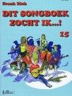 Frank-Rich:-Dit-Songboek-Zocht-Ik...!-Deel-15-(Boek)