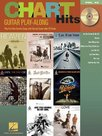Guitar-Play-Along-Volume-42-Chart-Hits-(Book-CD)