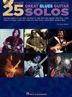 25-Great-Blues-Solos-(Book-CD)