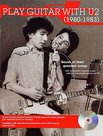 Play-Guitar-With...-U2-1980-To-1983-(Book-CD)