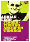 Hot-Licks:-Adrian-Legg-Fingerpicking-and-Open-Tunings-(DVD-Booklet)