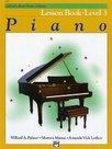 Alfreds-Basic-Piano-Library-Lesboek-Niveau-3-(Boek)