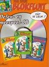 Begeleidings-CD-bij-Blokfluit-dàt-is-leuk...!-(CD)