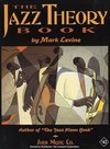 Mark-Levine:-The-Jazz-Theory-Book-(Book)