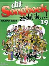 Frank-Rich:-Dit-Songboek-Zocht-Ik...!-Deel-19-(Boek)