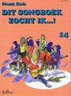 Frank-Rich:-Dit-Songboek-Zocht-Ik...!-Deel-14-(Boek)