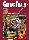 GuitarTrain-3-(Guitar-Train-Vol.-3)-(Boek-CD)