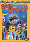 Frank-Rich-Presenteert:-Bob-Dylan-Piano-Zang-Gitaar-(Boek)