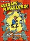 Tom-Stones-Keigave-Knallers-(Boek)