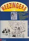 Ed-&-Steve-Meezingers-4-(Boek)