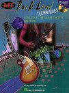 Musicians-Institute:-An-Approach-To-Jazz-Improvisation-(Book-CD)