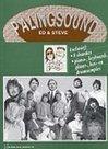 Ed-&-Steve-Songbooks-Palingsound-(Boek)