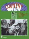 Ed-&-Steve-Songbooks-Country-(Boek)