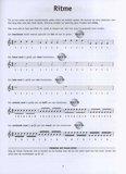 Really Easy Piano: Piano Methode (Nederlands) (Boek/CD)_4