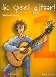 Ik Speel Gitaar! 1 (Boek)_4