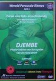 Djembe 2, Wereld Percussie Ritmes (DVD)_4
