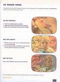 Easy Steps 1 - Dwarsfluit (Boek/2 CD/DVD)_4