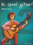 Ik Speel Gitaar! 2 (Boek)_4