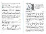Speel Blues & Rock Deel 1 - Loek van der Knaap (Boek/CD)_4