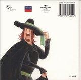 Het Carnaval Der Dieren (Ivo de Wijs) (Boek 14x14cm inclusief CD)_4