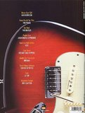 Hal Leonard Guitar Method: Rock Guitar Songs (Book/CD)_4