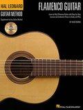 Hal Leonard Guitar Method: Flamenco Guitar (Book/Online Audio)_4