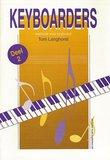 Keyboarders 2 - Tom Langhorst (Boek)_4