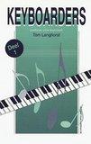 Keyboarders 1 - Tom Langhorst (Boek)_4