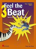 Feel The Beat 3 - Fons van Gorp (Boek)_4