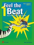 Feel The Beat 1 - Fons van Gorp (Boek)_4