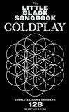 The Little Black Songbook: Coldplay (Akkoorden Boek) (19x12cm)_4