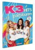 K3 Hits - Piano/Zang/Gitaar (Boek)_4