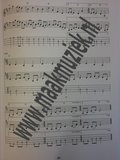 Old-Time Favourites For Fiddle And Mandolin (Book/2 CD)_4