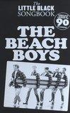 The Little Black Songbook: The Beach Boys (Akkoorden Boek) (19x12cm)_4