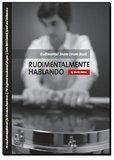 Martin Vicente - Rudimentally Speaking (Boek)_4