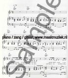 Crowded House - Piano/Zang/Gitaar (Book)_4