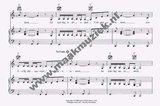 Classic Soul For Piano - Piano/Zang/Gitaar (Boek)_4