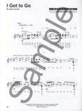 Hal Leonard Harmonica Playalong Volume 13: Little Walter (Book/CD)_4