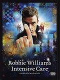 Robbie Williams: Intensive Care - Piano/Zang/Gitaar (Book)_4