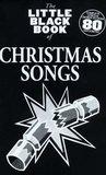 The Little Black Book of Christmas Songs (Akkoorden Boek) (19x12cm)_4