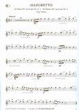 Play Mozart - Altsaxofoon (Boek/CD)_4