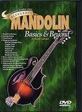 The Ultimate Beginner Series: Bluegrass Mandolin Basics And Beyond (DVD)_4