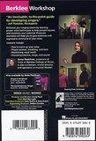 Berklee Vocal Technique (DVD)_4