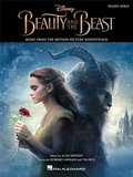 Beauty And The Beast (Piano Solo) (Boek)_4