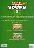 Easy Steps 2 - Pianobegeleiding Dwarsfluit (Boek)_4