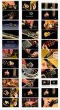 Iedereen Kan Gitaar Spelen! - Eltjo Haselhoff (2 DVD/Boekje)_4