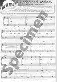 De Mooiste Popsongs Voor Piano Deel 1 - Piano/Zang/Gitaar (Boek)_4